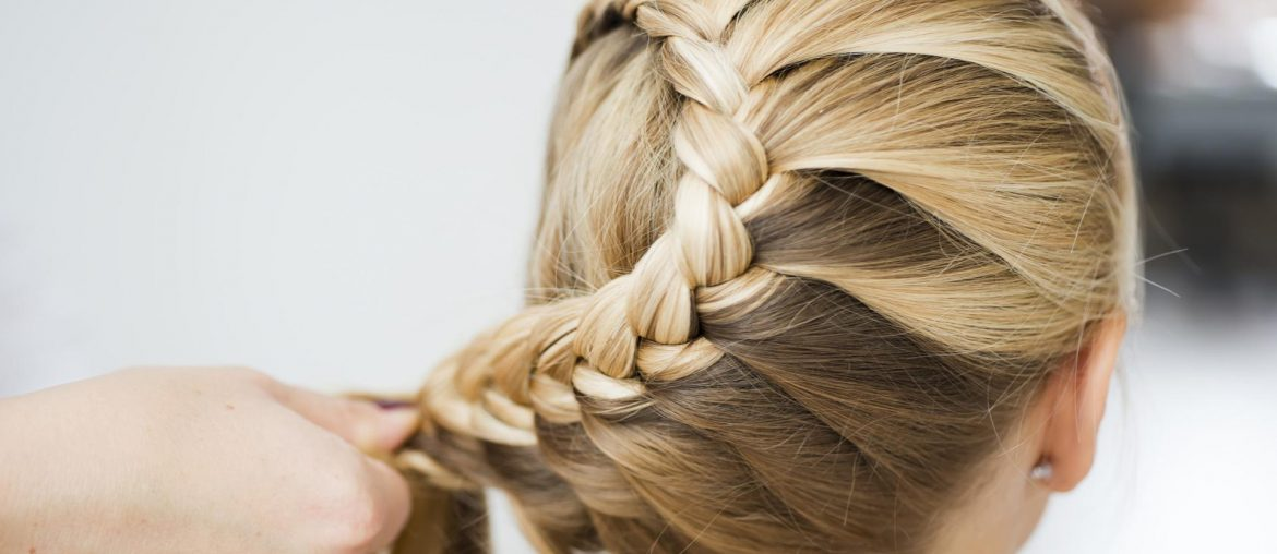 The Best Hairstyle Ideas
